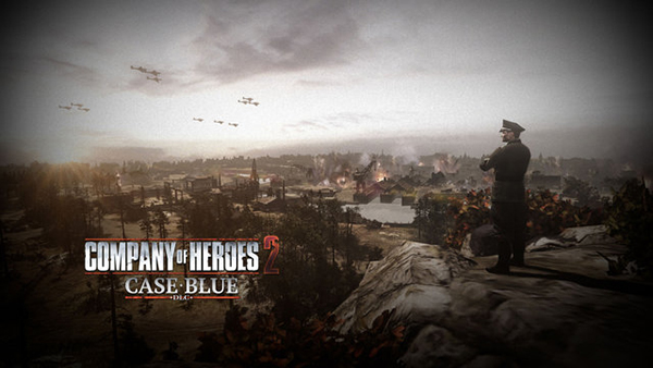 company-of-heroes-2-case-blue