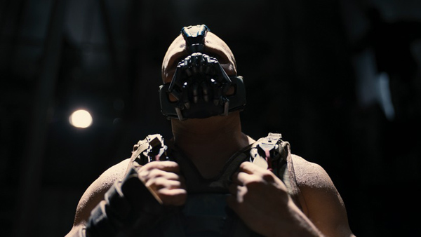 dark-knight-trilogy-screenshot-03