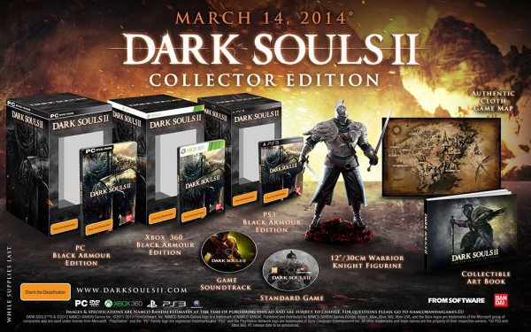 Dark-Souls-2-3.0