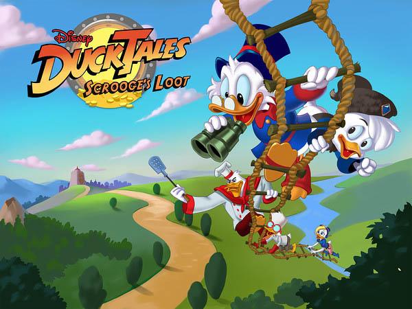 ducktales-scrooges-loot-screenshot-01