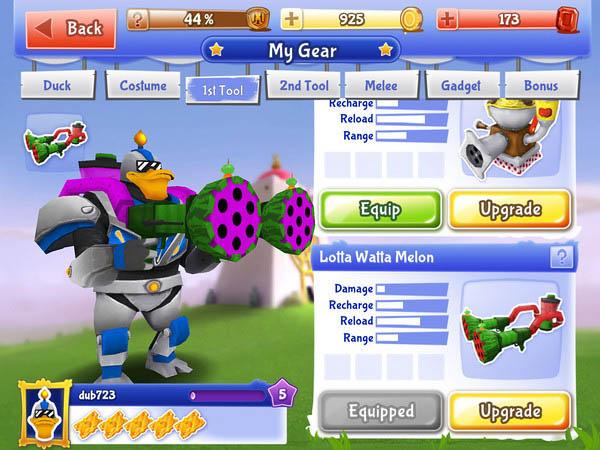 ducktales-scrooges-loot-screenshot-02