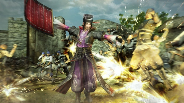 dynasty-warriors-8-xtreme-legends-screen-02