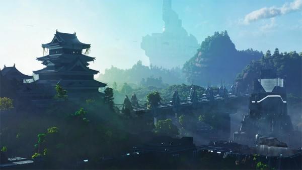 environment-concept-art- (7)