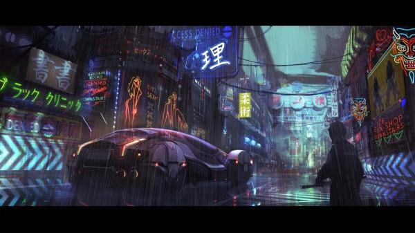 environment-concept-art- (8)
