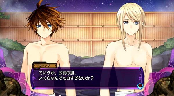 fairy-fencer-f-hot-spring