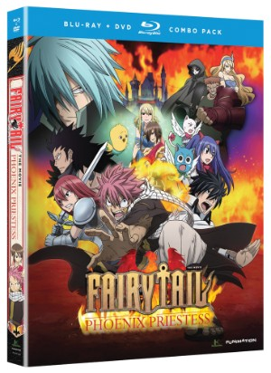 fairy-tail-project-phoenix-release-date
