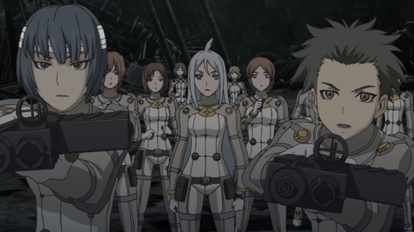 fam-the-silver-wing-part-2-review- (2)