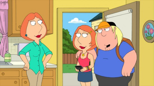 family-guy-season-12-screenshot-01