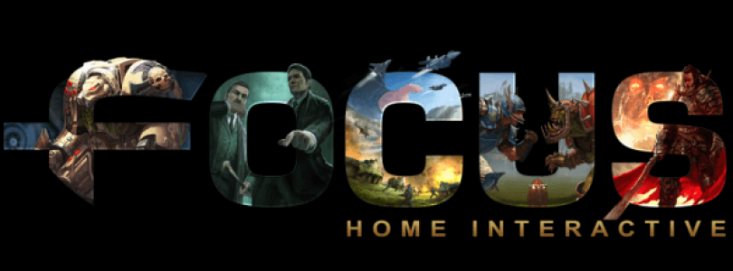 Focus Home Interactive Gets Huge Steam Sale