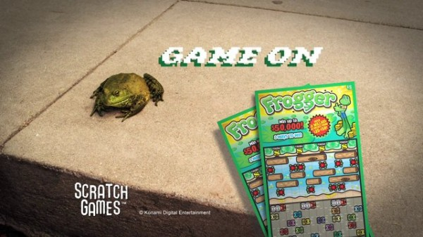 frogger-scratch-card