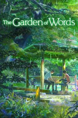 garden-of-words-cover