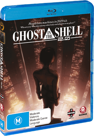ghost-in-the-shell-2.0-review-01