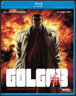 golgo-13-complete-collection-boxart