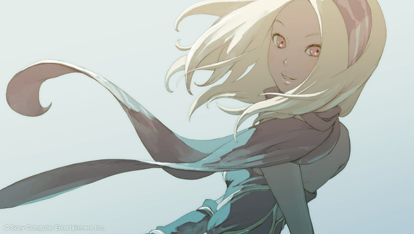 gravity-rush-sequel-kat