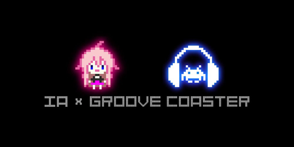 groove-coaster-zero-ia-screenshot-01