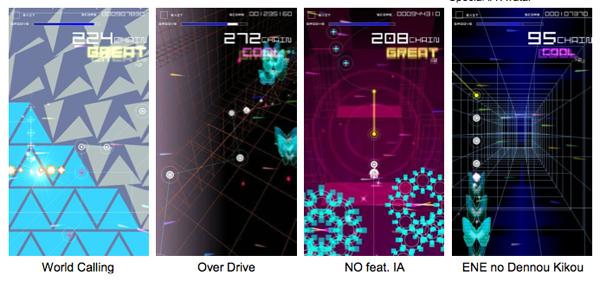 groove-coaster-zero-screenshot-02