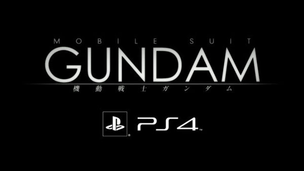 gundam-teaser-PS4