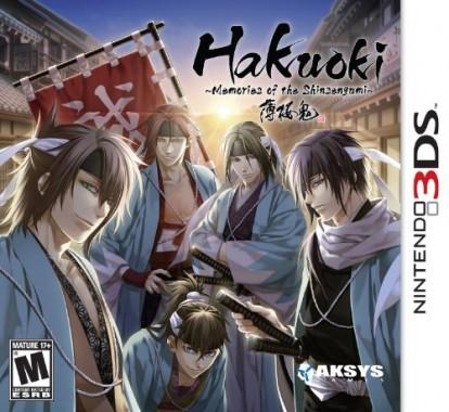 hakuoki-mots-boxart-01