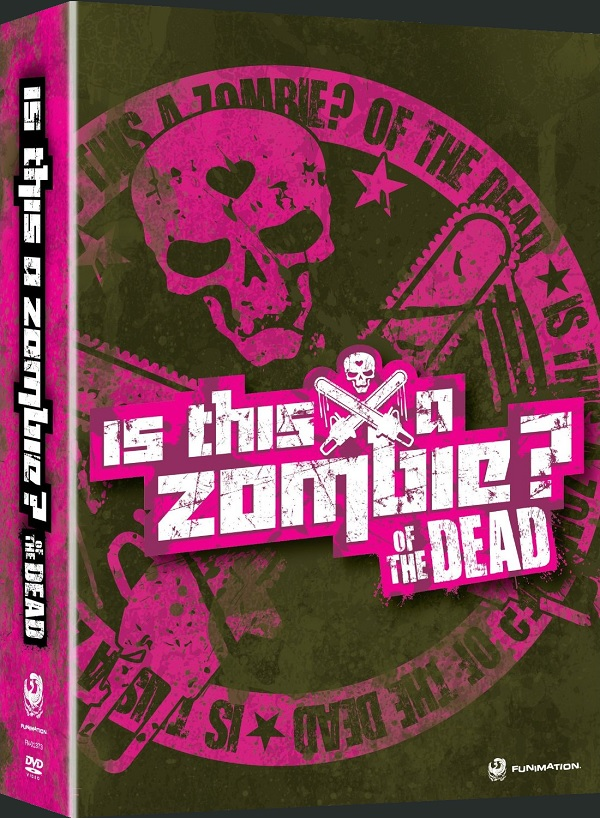 is-this-a-zombie-of-the-dead-box-art