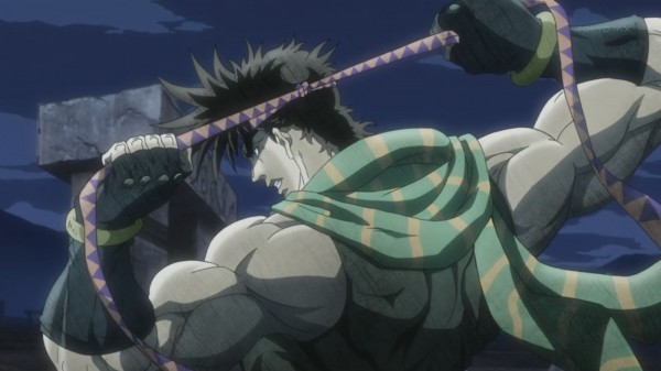 jojo-anime-joseph-01