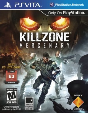 killzone-mercenary-boxart-01