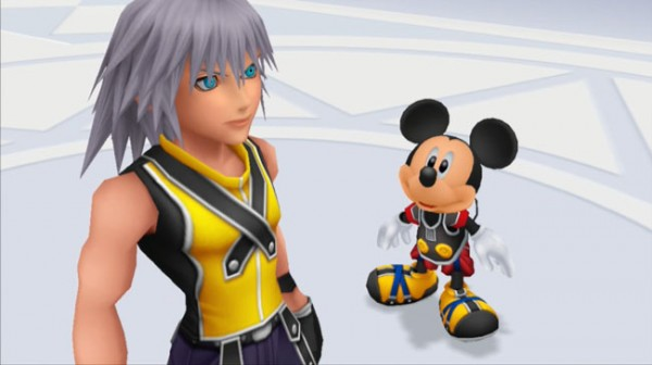 kingdom-heart-1.5-02