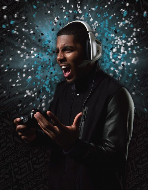 """Toys """"R"""" Us Hosting Launch Party for Skullcandy Headsets on September 27th"""