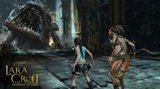 lara-croft-guardian-of-light-mobile-screenshot-01