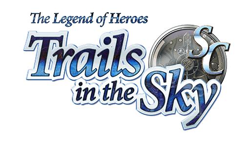 legend-of-heroes-trails-in-the-sky-sc