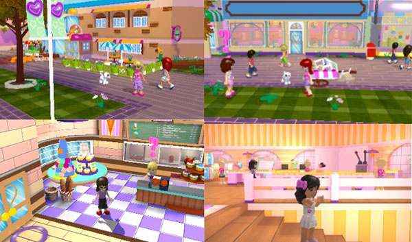 lego-friends-screens