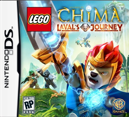 lego-legends-of-chima-ds