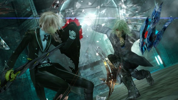 lightning-returns-sep-screen-04