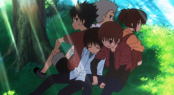 little-busters-refrain-pv-still