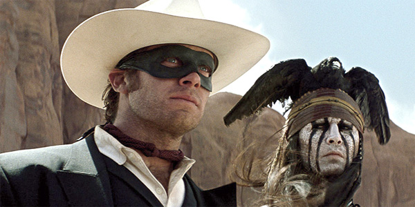 lone-ranger-screenshot-01
