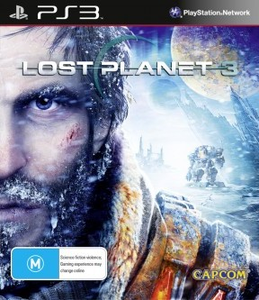 lost-planet-3-packshot-PS3-01