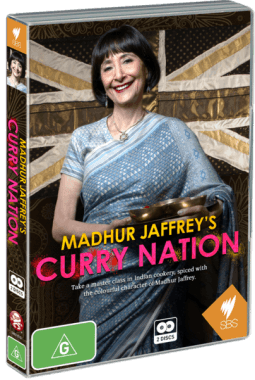 madhur-jaffrey's-curry-nation-box