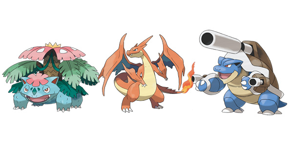mega-evolutions-screenshot-01