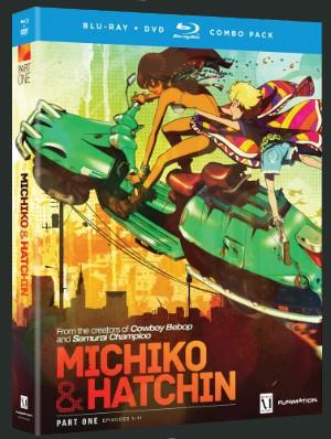 michiko-and-hatchin-part-1-boxart