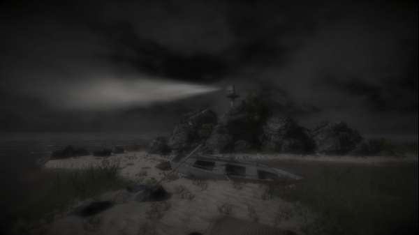 montagues-mount-screenshot-01