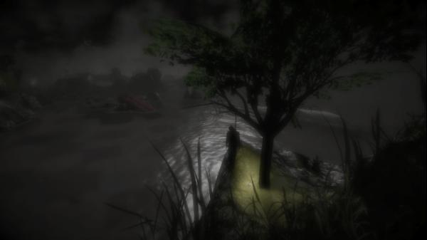 montagues-mount-screenshot-02