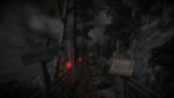 montagues-mount-screenshot-03