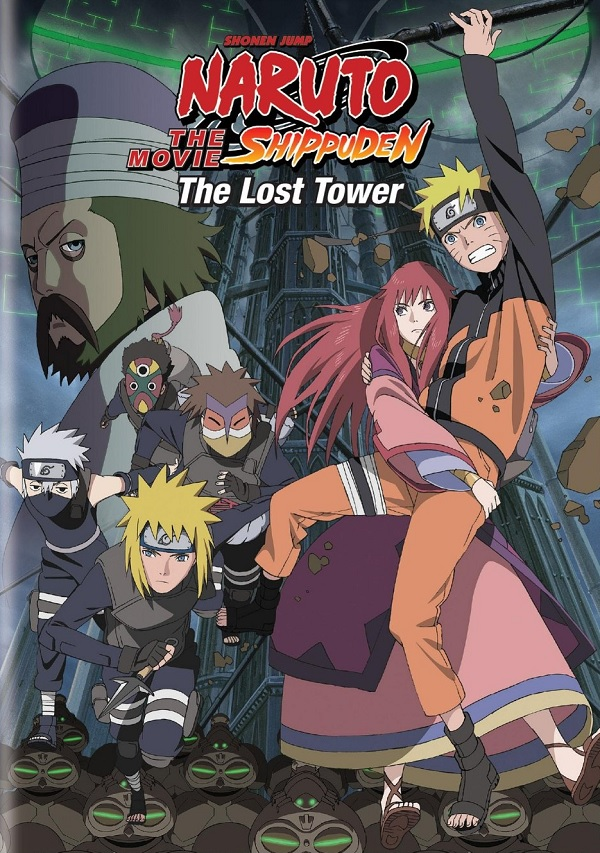 naruto-shippuden-the-lost-tower-dvd-box-art