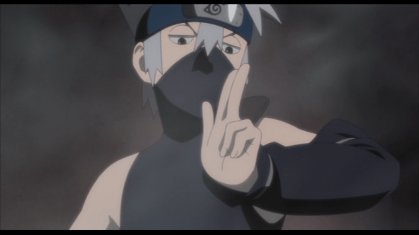 naruto-the-lost-tower-review- (3)