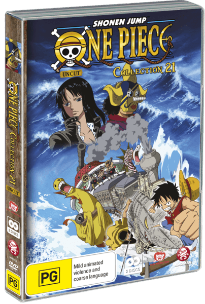 one-piece-collection-21-boxart