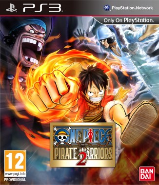 one-piece-pirate-warriors-2-boxart