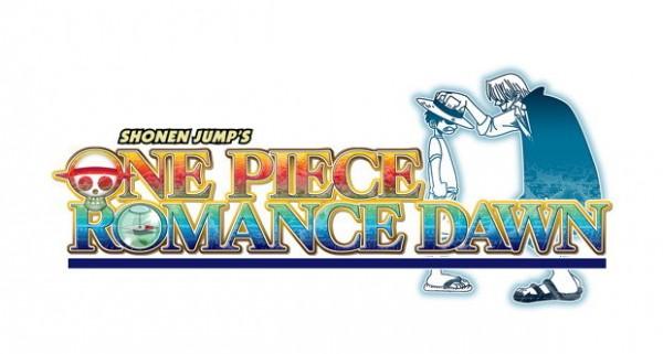 one-piece-romance-dawn-logo