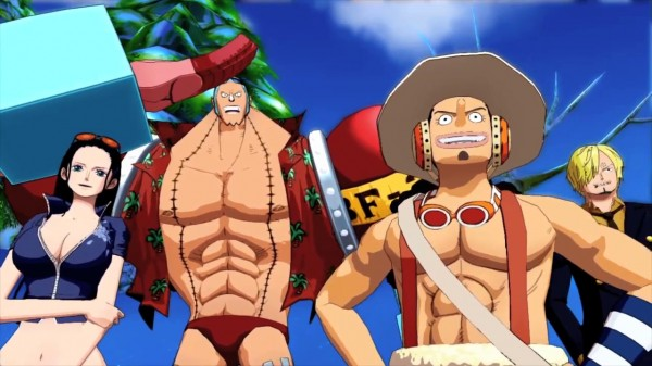 one-piece-unlimited-world-red-02