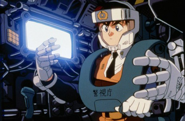 patlabor-tv-series-c2-01
