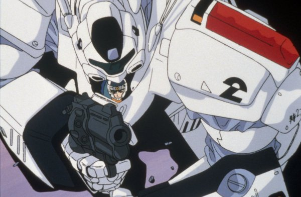 patlabor-tv-series-c2-03