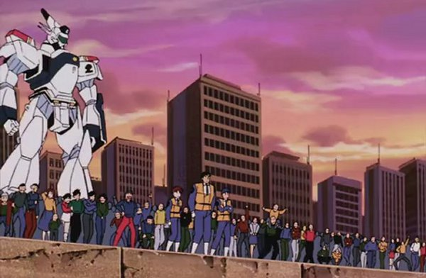 patlabor-tv-series-c2-04